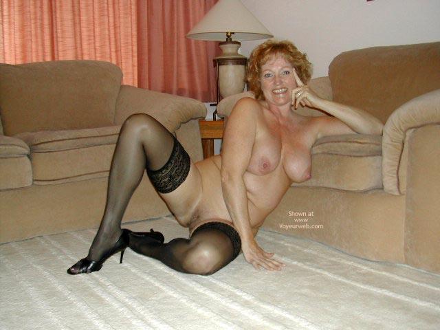Pic #7 - Foxy Lady 11