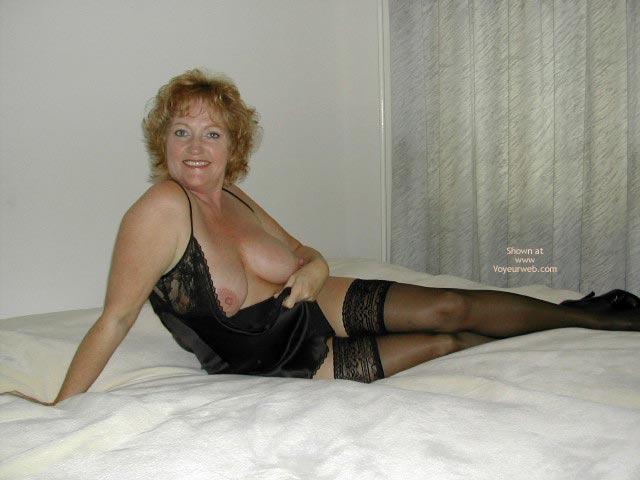 Pic #8 - Foxy Lady 11