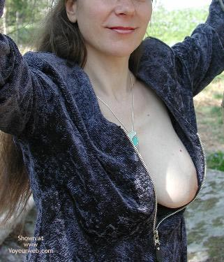 Pic #2 - Madita In The Park