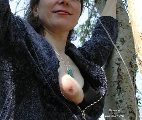 Pic #4 - Madita In The Park