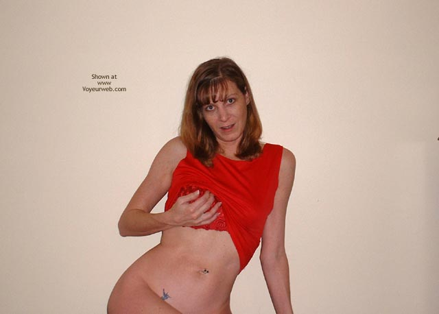 Pic #2 - Sexxxylexi Strip For You