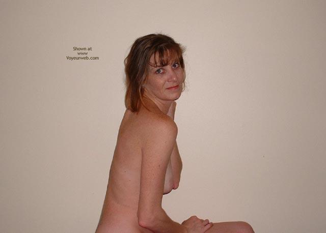 Pic #9 - Sexxxylexi Strip For You