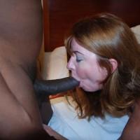 Sexwife Ir