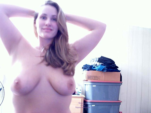 Pic #5 - Big Tits For You