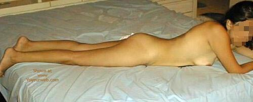 Pic #5 - Sweetbettys Legs