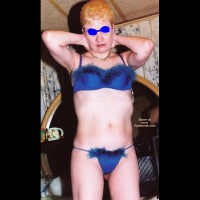 Slut From Lavalife