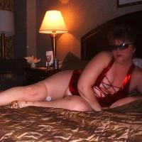 Redd'S Hot Dress