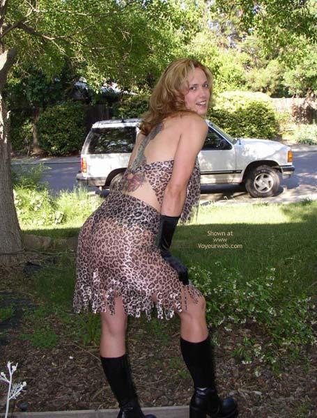 Pic #2 - Tittie Larue'S Greatist Hits
