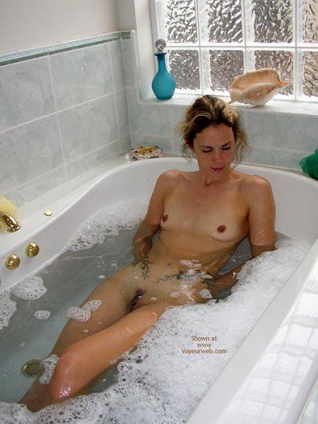 Pic #7 - Tittie Larue'S Greatist Hits