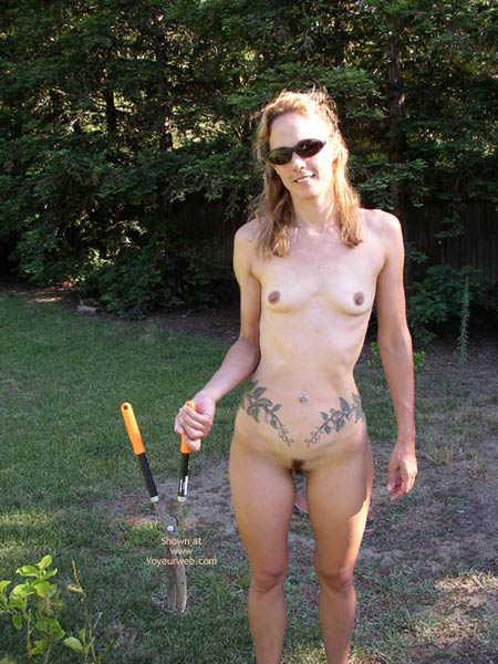 Pic #8 - Tittie Larue'S Greatist Hits