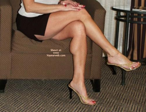 Pic #1 - Great Gams
