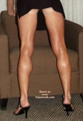 Pic #4 - Great Gams
