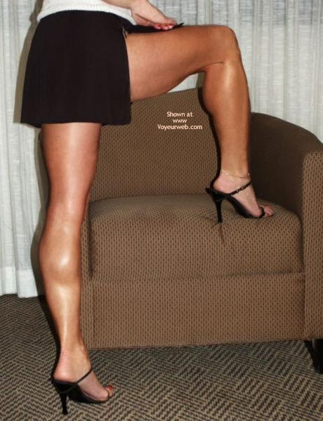 Pic #5 - Great Gams