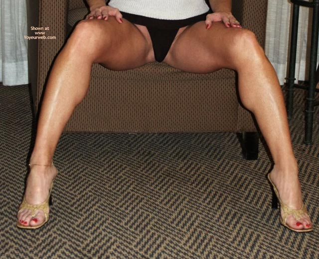Pic #7 - Great Gams