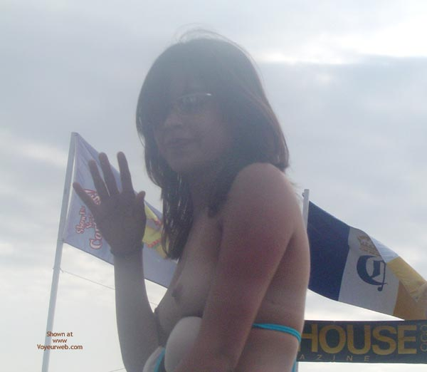 Pic #1 - Spring Break South Padre 2