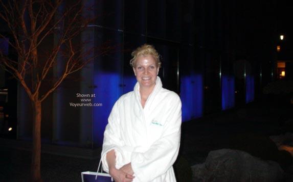 Pic #1 - Swissgirl - Wellness