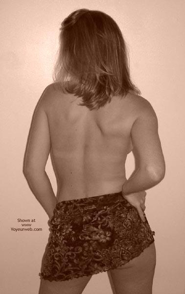 Pic #1 - Sexy Jenni 2