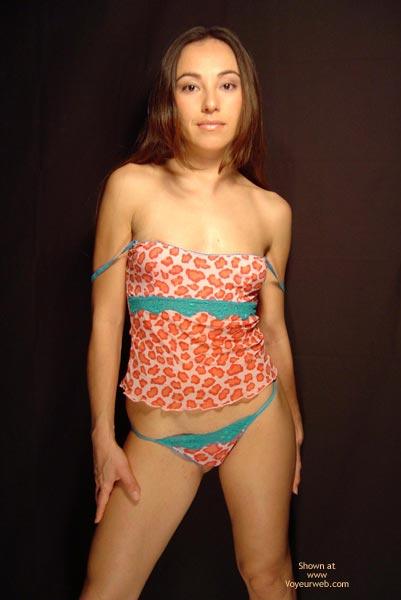 Pic #3 - Gabriela Studio 1