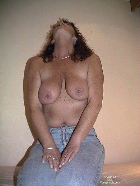 Pic #2 - Sandra
