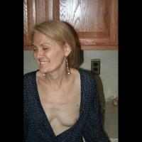 My Wife Jo