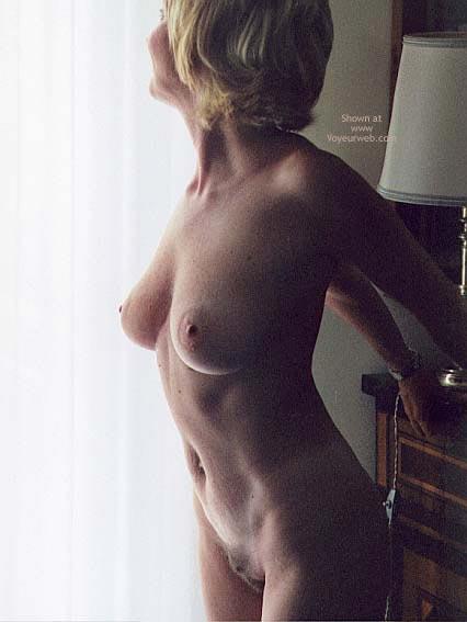 Pic #1 - Patrizia Naked At 48