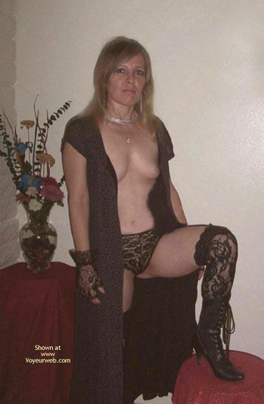 Pic #2 - Mystical Linda 3