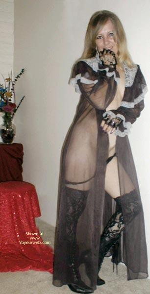 Pic #5 - Mystical Linda 3