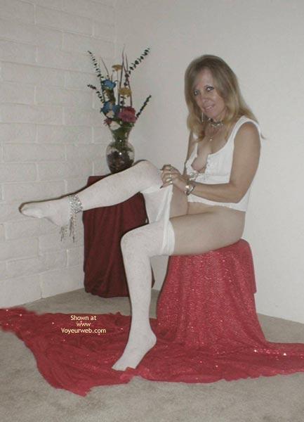 Pic #7 - Mystical Linda 3