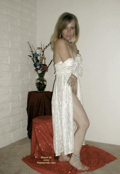 Pic #8 - Mystical Linda 3