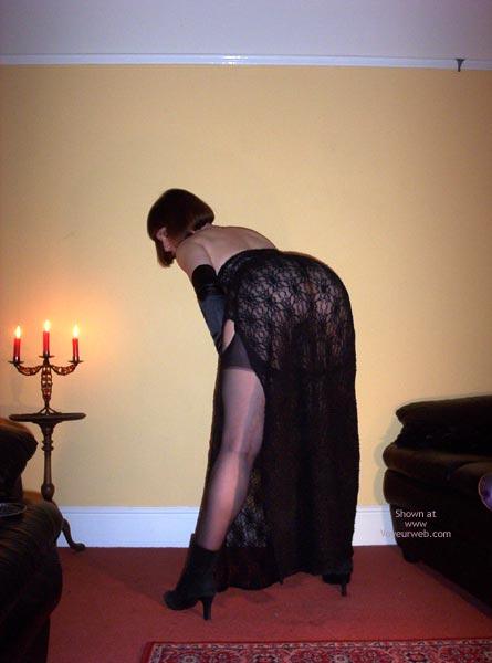Pic #1 - Sexy Dress