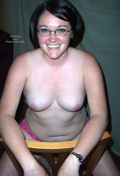 Pic #5 - 21 Yo Sherry, Our True Amateur Is Back!