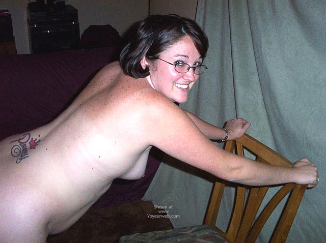Pic #8 - 21 Yo Sherry, Our True Amateur Is Back!