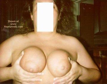 Pic #10 - Return Of Big Butt Girl