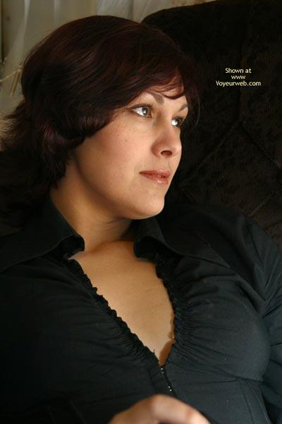 Pic #2 - Layla Katia Kit Clone?
