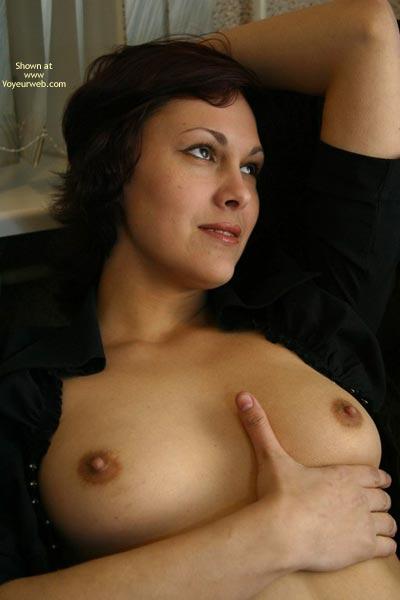 Pic #5 - Layla Katia Kit Clone?
