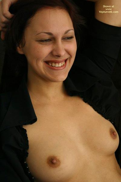 Pic #7 - Layla Katia Kit Clone?