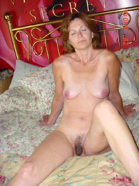 Pic #4 - My Little Mommasita