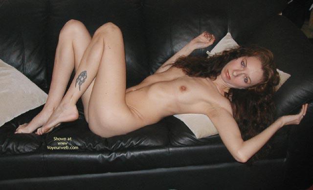 Pic #7 - Aphrodite