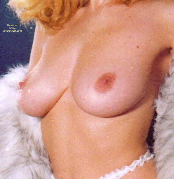 Pic #9 - Breasts