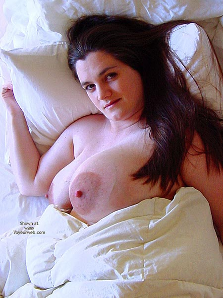 Pic #2 - Katie'S Areola Sunrise
