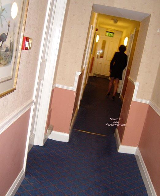 Pic #1 - Hotel Tour Eip