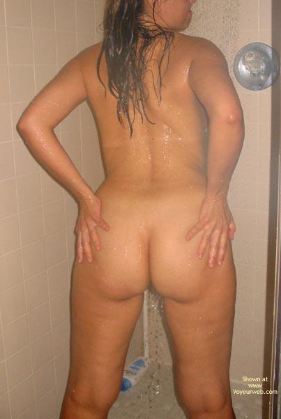 Pic #6 - *Tw Miss G Wet T 1