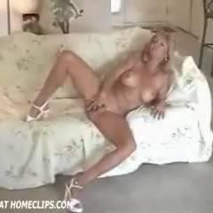 Marcia A Little Break From Fuckin' !! 4 of 5
