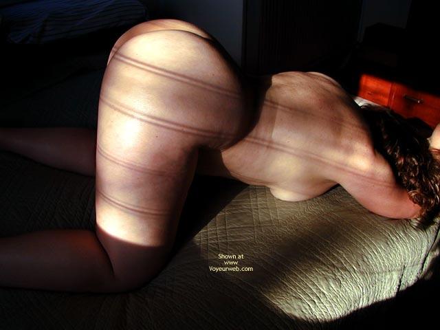 Pic #2 - Lady Ass La Signora Del Culo