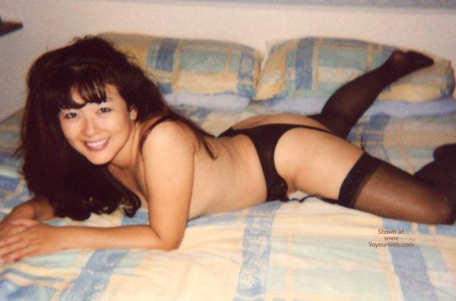 Pic #1 - 36yr Asian Wife Australia