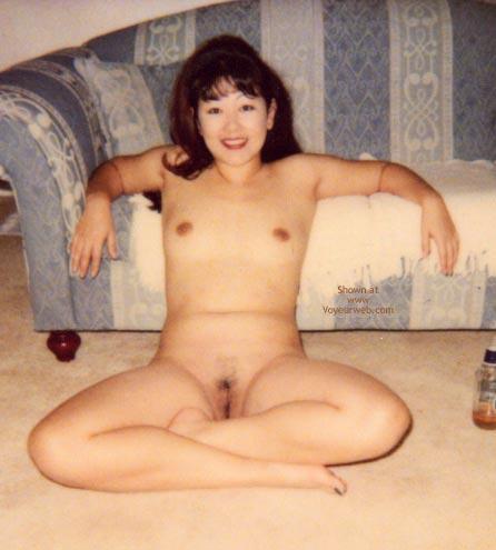 Pic #5 - 36yr Asian Wife Australia
