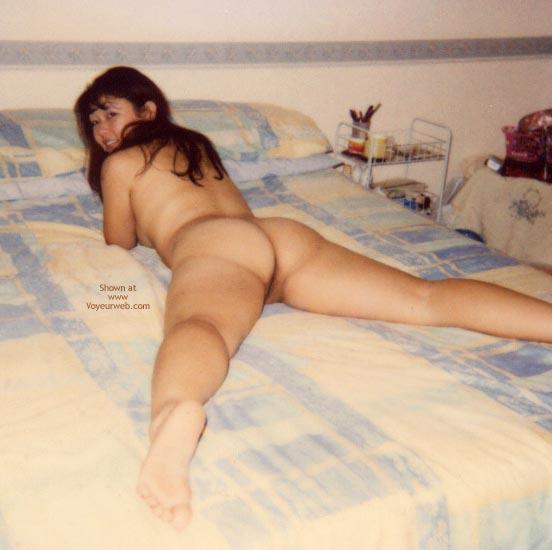 Pic #6 - 36yr Asian Wife Australia