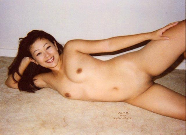 Pic #9 - 36yr Asian Wife Australia