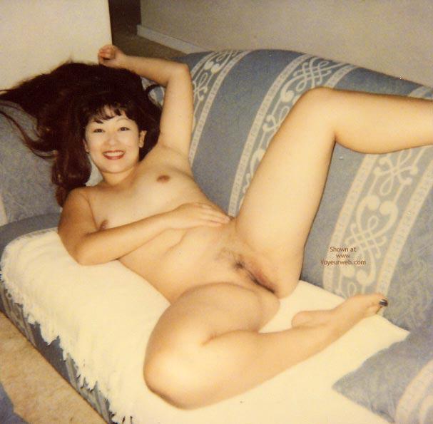 Pic #10 - 36yr Asian Wife Australia