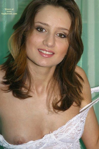 Pic #2 - Paola Like Crazy